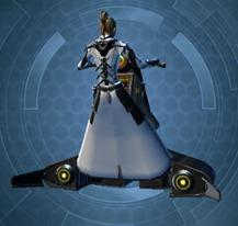 swtor-rendili-guardian-3