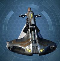 swtor-rendili-guardian