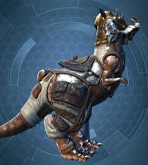 swtor-survivalist's-tauntaun-2