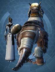 swtor-survivalist's-tauntaun-3