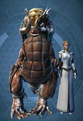 swtor-survivalist's-tauntaun