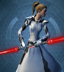 swtor-unstable-peacemaker's-dualsaber