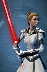 swtor-unstable-peacemaker's-lightsaber