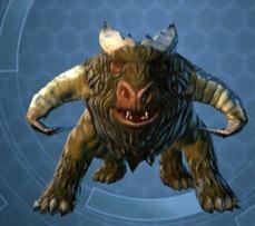 swtor-warhound-2
