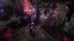 bdo-dark-knight-awakening-4
