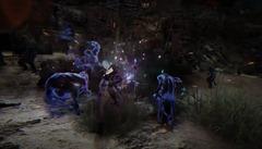 bdo-dark-knight-awakening-6