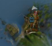 bdo-epheria-sailboat-guide-2