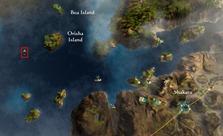 bdo-orisha-island-ruins