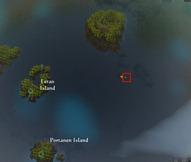 bdo-techicolor-coral-reef-2