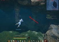 bdo-underwater-cave-2