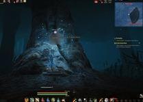 bdo-underwater-cave-3