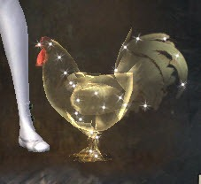gw2-mini-celestial-rooster-2
