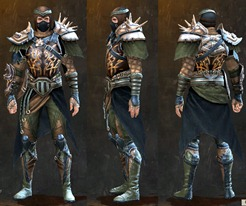 gw2-rox's-pathfinder-outfit-2