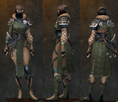 gw2-rox's-pathfinder-outfit