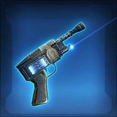mtx_weapon_blaster_mtx08_a01v01
