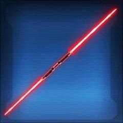 mtx_weapon_dualsaber_mtx11_a01v01