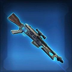 mtx_weapon_rifle_mtx08_a01v01