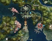 ro-adventure-guild