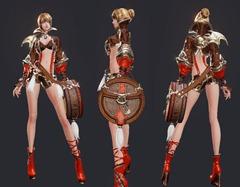 ro-adventurer-costume-2