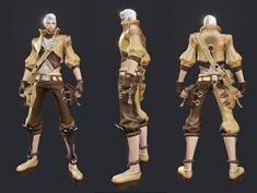 ro-adventurer-costume-3