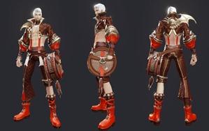 ro-adventurer-costume-4