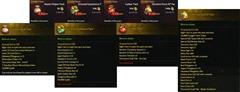 ro-cashshop-items-10