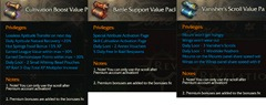 ro-cashshop-items-11