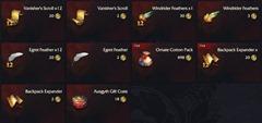 ro-cashshop-items-2