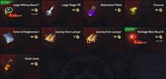 ro-cashshop-items-5