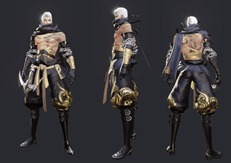 ro-deerchaser-outfit-male