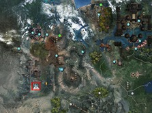 ro-grand-bulwark-location-2