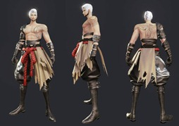ro-strife-outfit-male