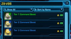swtor-5.1-gearing-guide-2