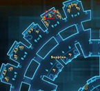 swtor-5.1-gearing-guide-3