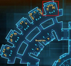 swtor-5.1-gearing-guide-4
