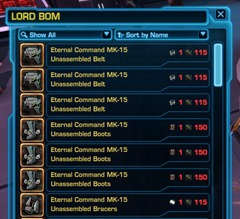 swtor-5.1-gearing-guide-5
