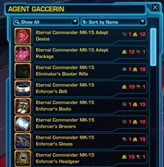 swtor-5.1-gearing-guide-7