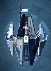swtor-alliance-consul's-dais