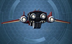 swtor-arclight-nova-speeder-3
