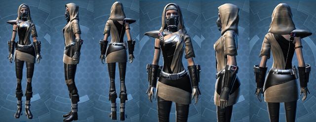 swtor-beastial-fanatic's-armor-set-female