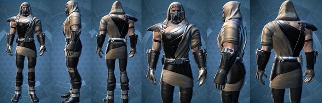 swtor-beastial-fanatic's-armor-set-male