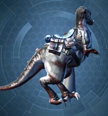 swtor-bloodthristy-raptor-2