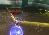 swtor-destroyer-of-worlds-uprising-guide-11