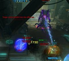 swtor-destroyer-of-worlds-uprising-guide-13