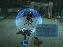 swtor-destroyer-of-worlds-uprising-guide-3