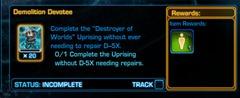 swtor-destroyer-of-worlds-uprising-guide-4