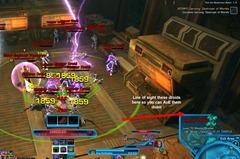 swtor-destroyer-of-worlds-uprising-guide-5