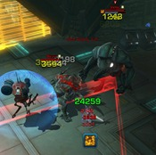swtor-destroyer-of-worlds-uprising-guide-8