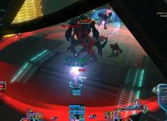 swtor-destroyer-of-worlds-uprising-guide-9