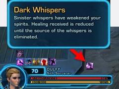 swtor-destroyer-of-worlds-uprising-guide